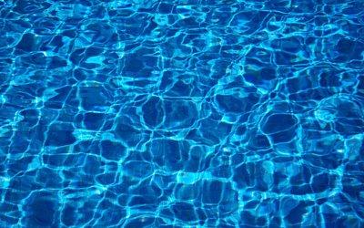 Freizeit Attraktion Erlebnisbox: Wasser
