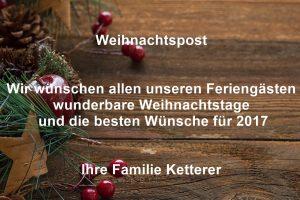 weihnachtspost2