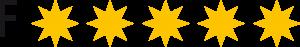 DTV-Klassifizierung-5-Sterne_Griesbachhof-Schwarzwald