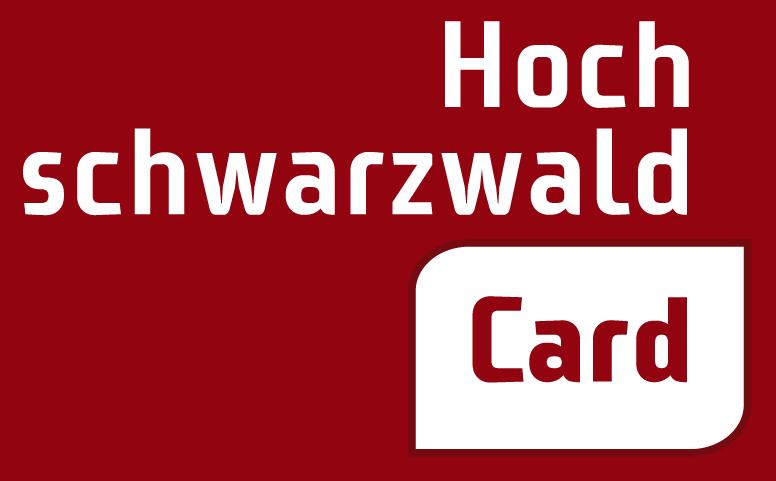 Hochschwarzwald-Card_Griesbachhof-Schwarzwald