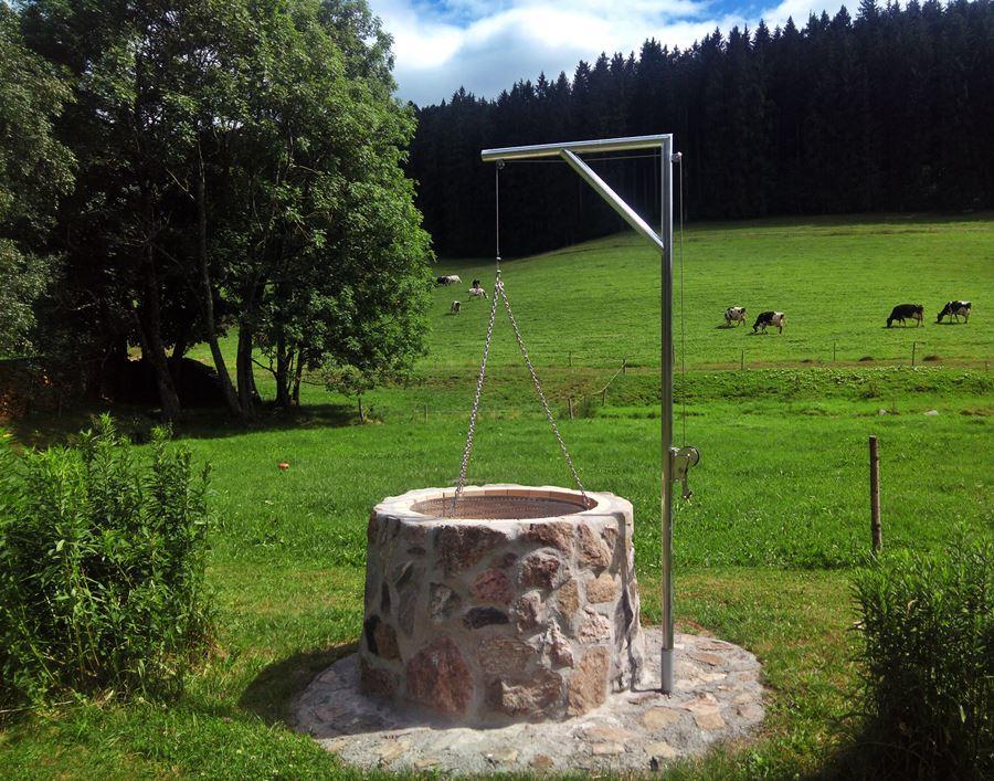 grillstelle-hofplatz-griesbachhof-schwarzwald