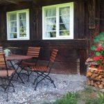 terasse-Ferienhaus-Griesbachhof-Schwarzwald