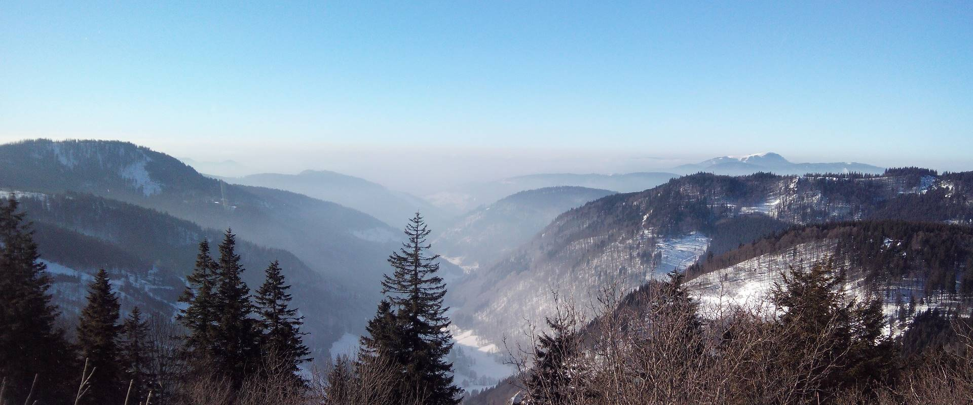 Feldberg_Griesbachhof-Schwarzwald
