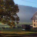 Herbst_Griesbachhof-Schwarzwald
