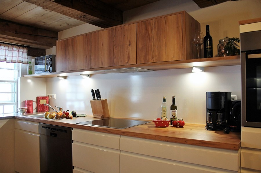 ferienhaus h usle griesbachhof. Black Bedroom Furniture Sets. Home Design Ideas