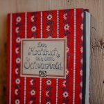 Schwarzwald-Kochbuch-von-der-Grossmutter-Griesbachhof-Schwarzwald