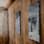 Winterbilder-Feldberg-schmuecken-die-alten-Waende-Griesbachhof-Schwarzwald