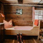 gemuetliches-Kinderzimmer-mit-viel-Speilzeug -Griesbachhof-Schwarzwald