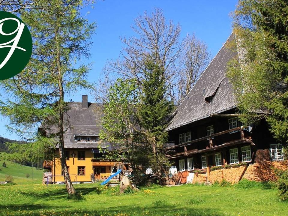 Hof-Ferienwohnung-ferienhaus-Griesbachhof-Schwarzwald-Ferien-thumbnail