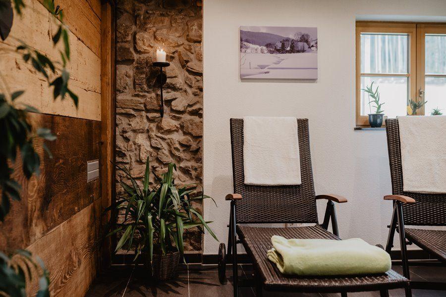 liegen-und-romantik-Ferienwohnung-im-Heustock-Griesbachhof-Schwarzwald