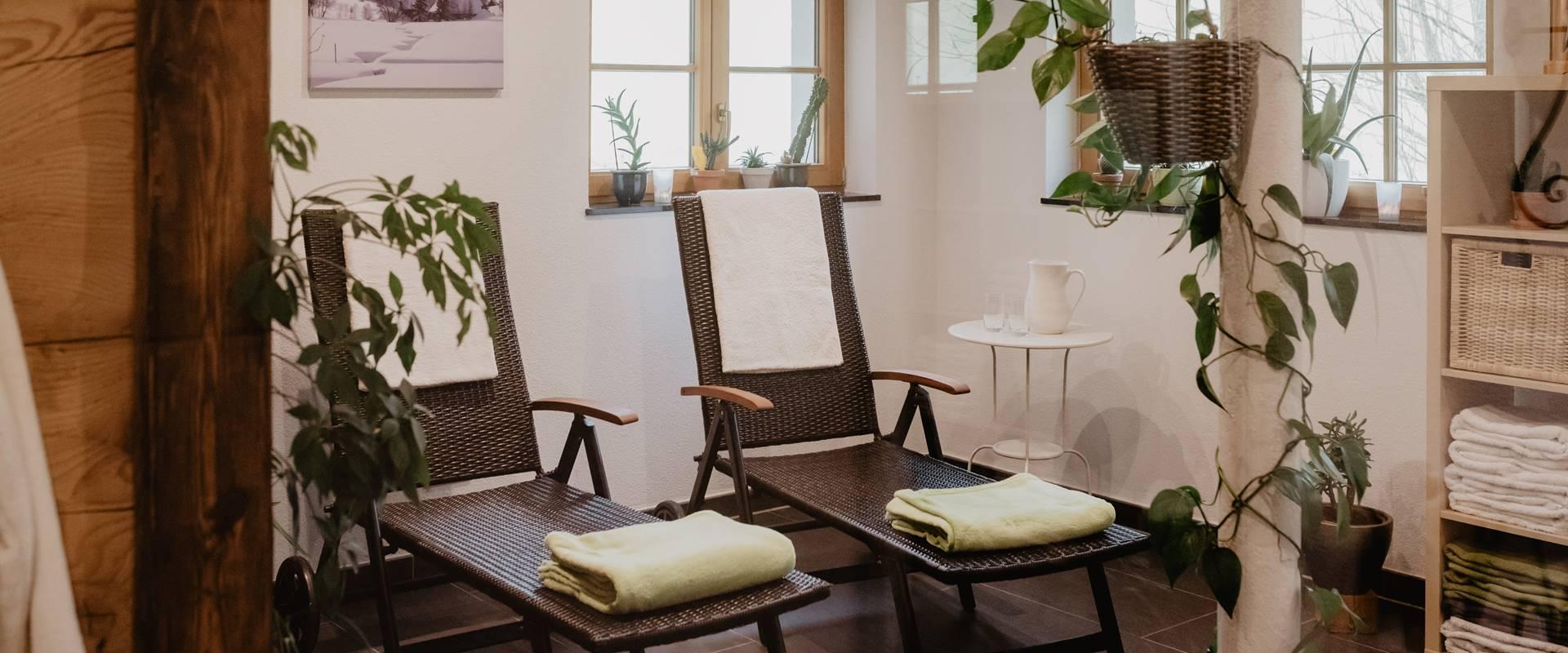 wellness-sauna-duschen-Griesbachhof-Schwarzwald